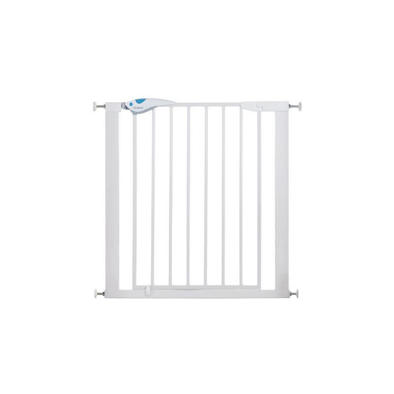 Puerta Seguridad Easy Fit Plus de Lindam