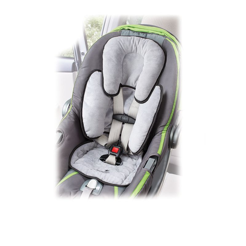 Reductor Universal para Silla Paseo Piddlepad Summer Infant