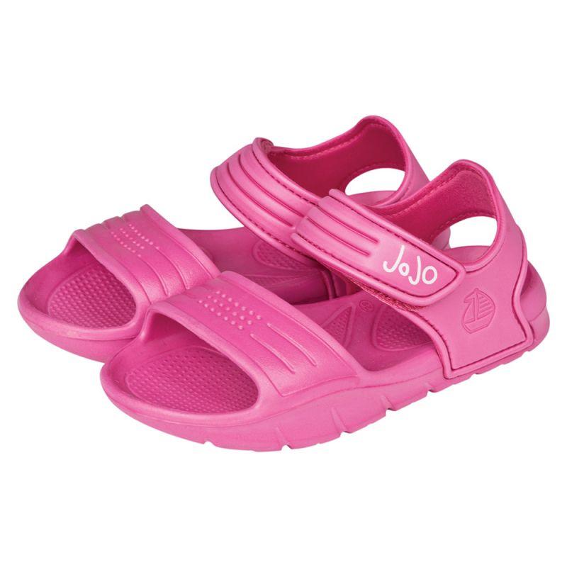 Sandalias de Verano para NIña Rosa