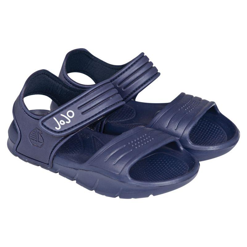 Sandalias de Verano para NIño Azules