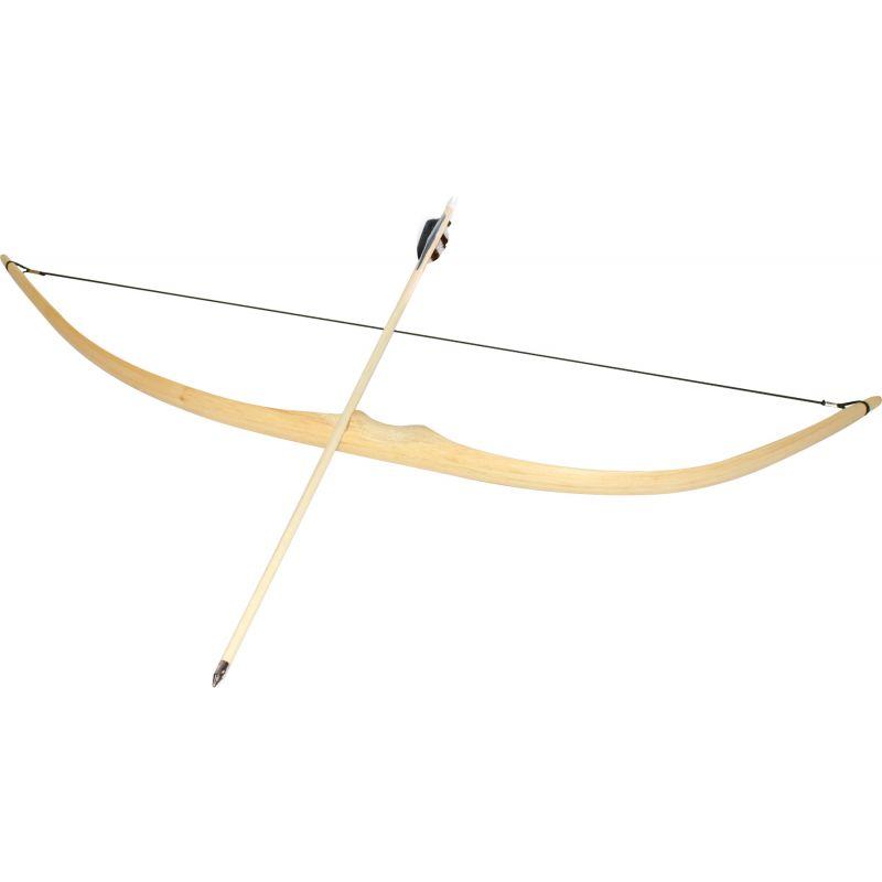 arco de flechas