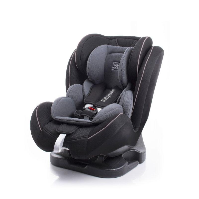 Silla de coche BabyAuto