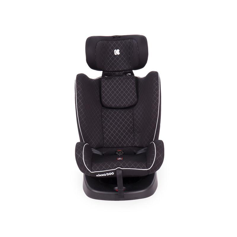 silla de coche con isofix barata