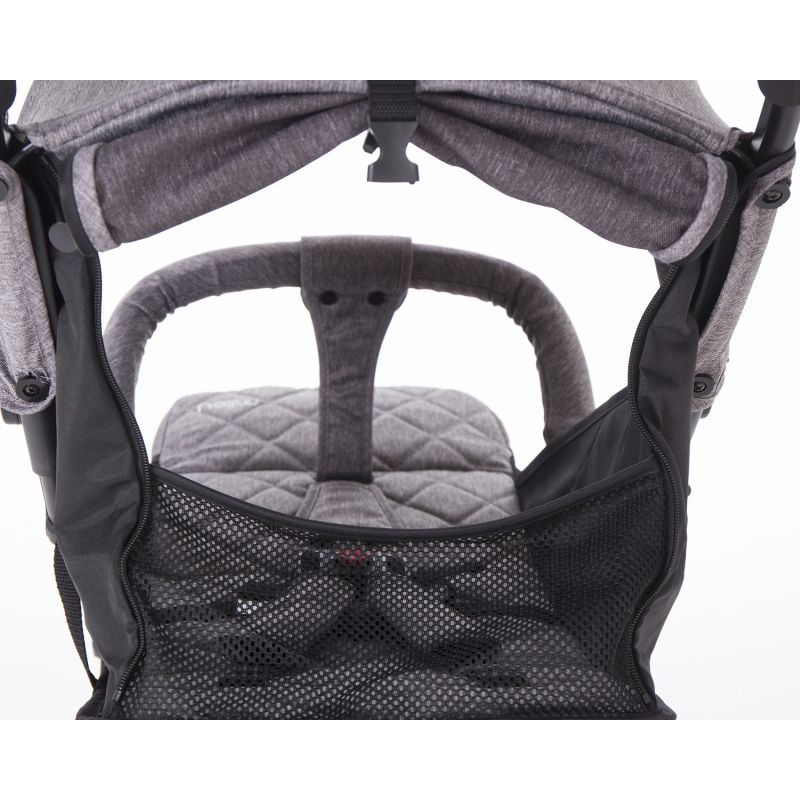 comprar silla de paseo económica online