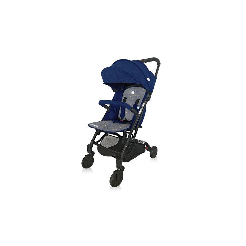 silla de bebé barata