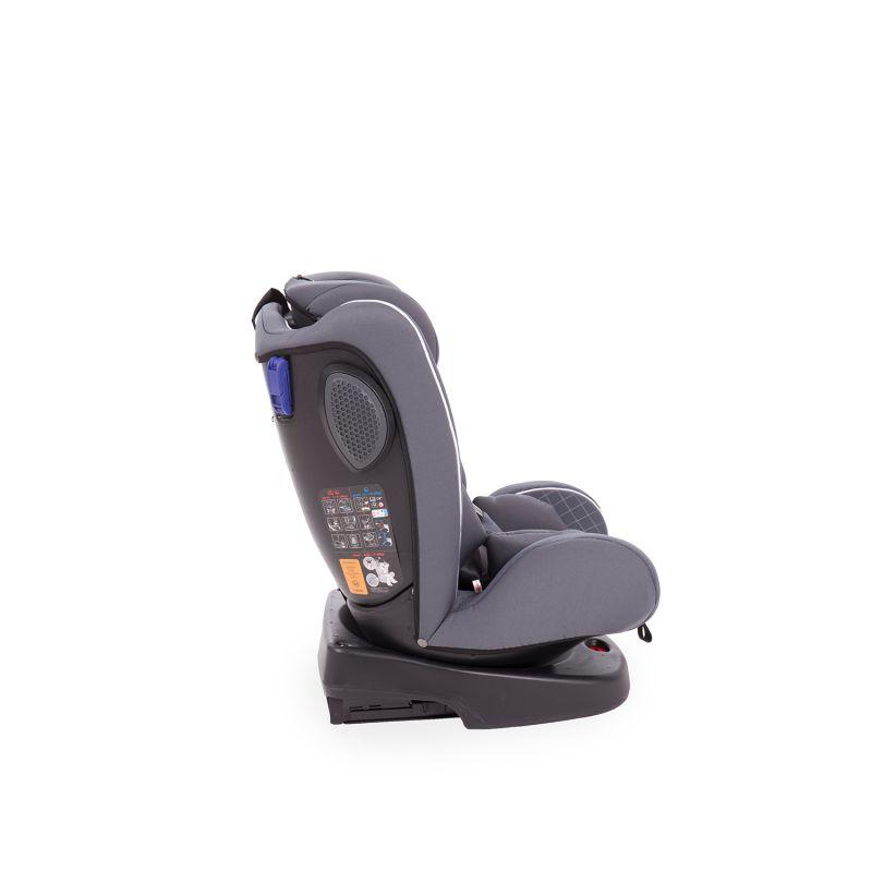 comprar silla de coche online económica