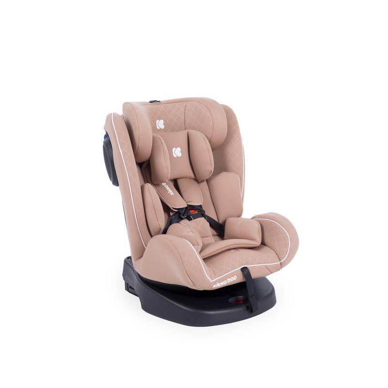 comprar silla de coche online