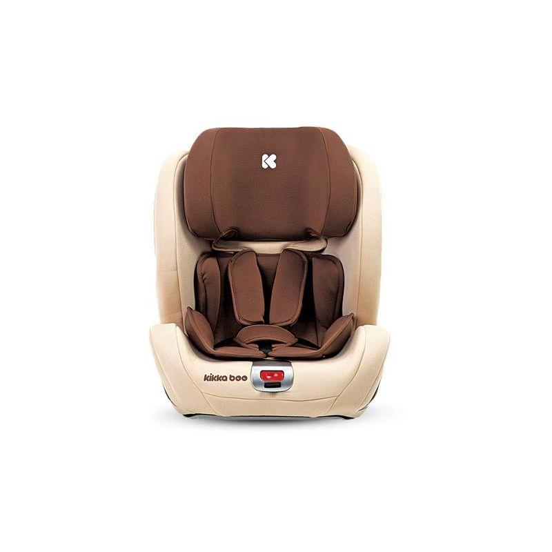 sillas para coche grupo 1 2 3 isofix silla coche grupo 1 2 3 noble con isofix shopmami