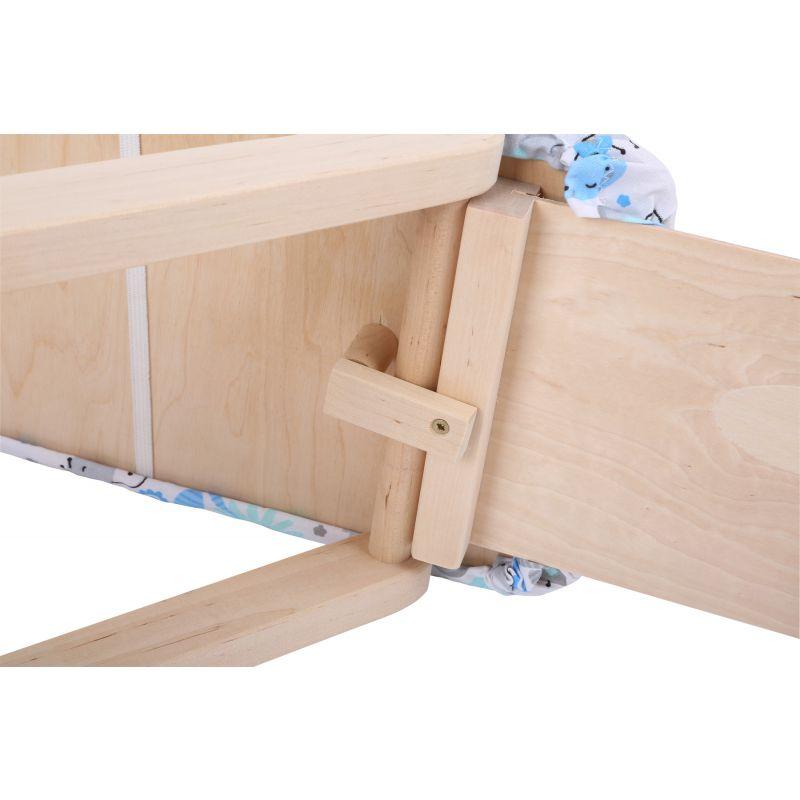 Tabla de Planchar - Juguete de madera