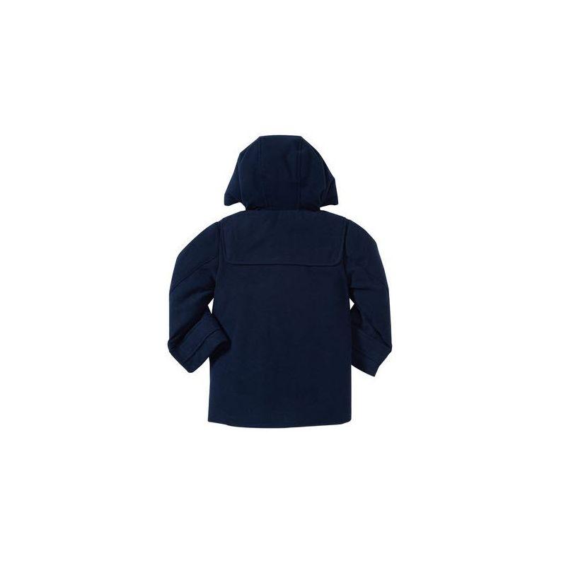 Trenca para Niño en color Azul Marino