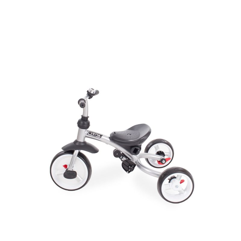 triciclo vetta phoenix kikkaboo
