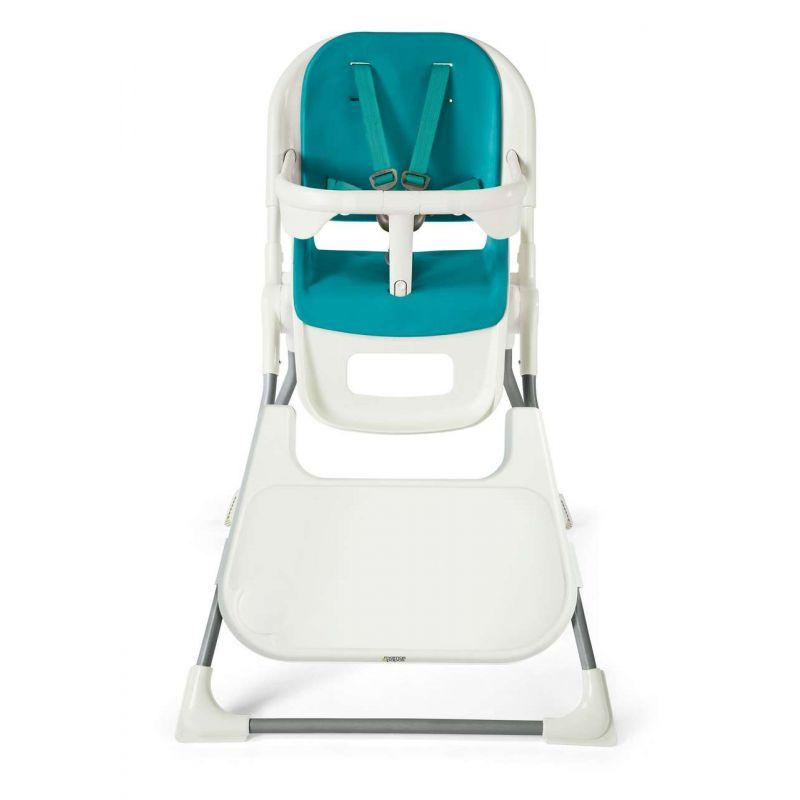 Trona Plegable para Bebés Pixi en color Azul de Mamas And Papas