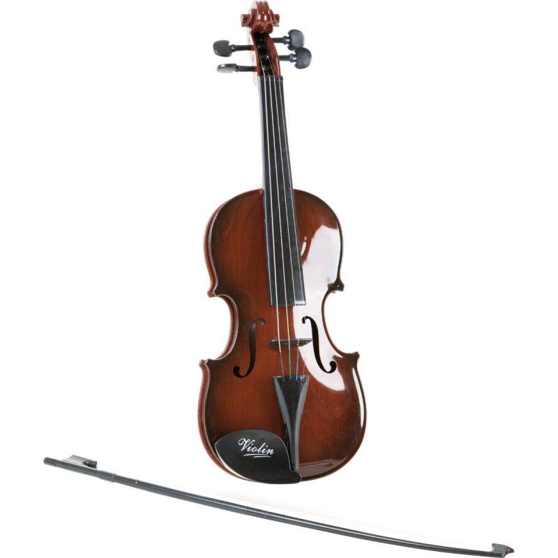 Violín de Juguete para Niños - Legler