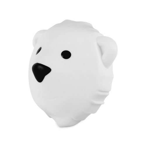 Lámpara de Pared Oso Polar