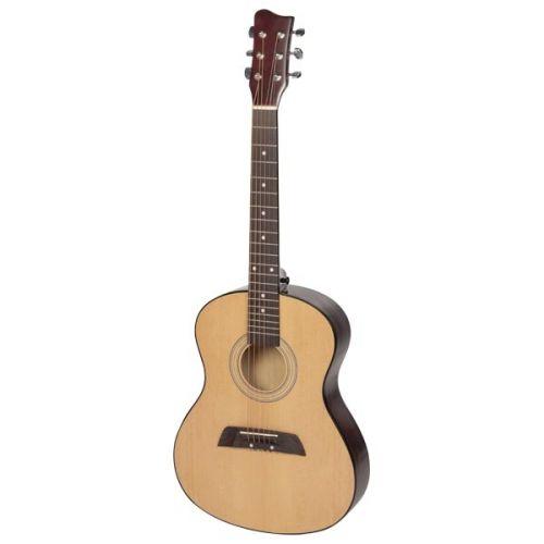 Guitarra infantil, de Goki