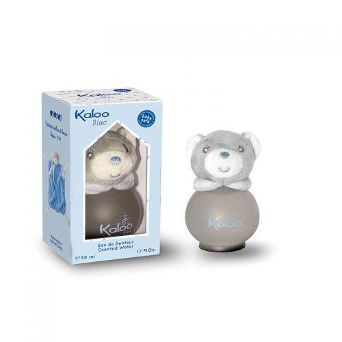 Agua perfumada para Bebés Osito Azul Kaloo , 50 ml