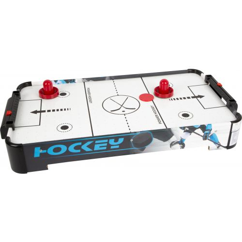 Air Hockey Aéreo Campeón - Hockey de velocidad
