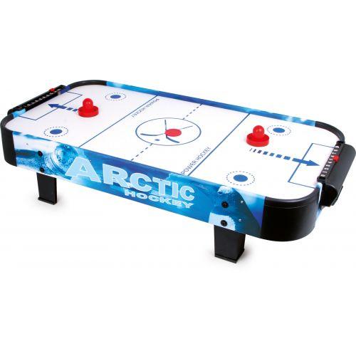 Air-Hockey - Small foot company