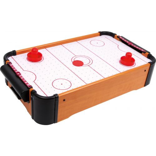 Air-Hockey de Mesa - Legler