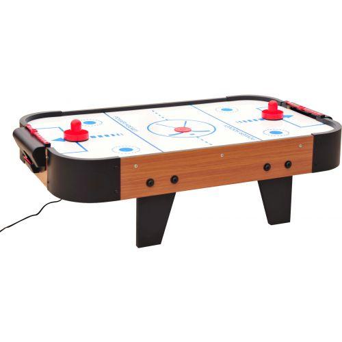 Air-Hockey Juego de Mesa - Legler