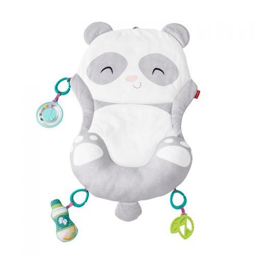 Alfombra de juego Panda Todo en Uno , Fisher Price