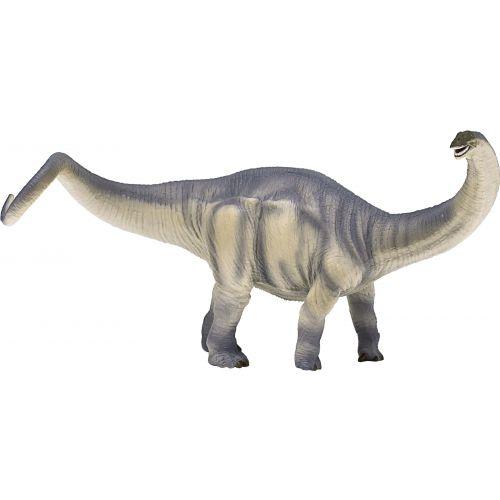 Animal Planet Brontosaurus