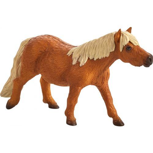 Animal Planet Pony Shetland