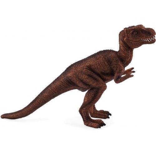 Animal Planet T-Rex Baby