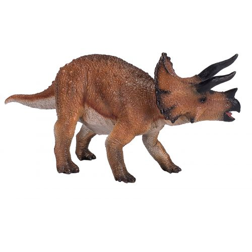 Animal Planet Triceratops