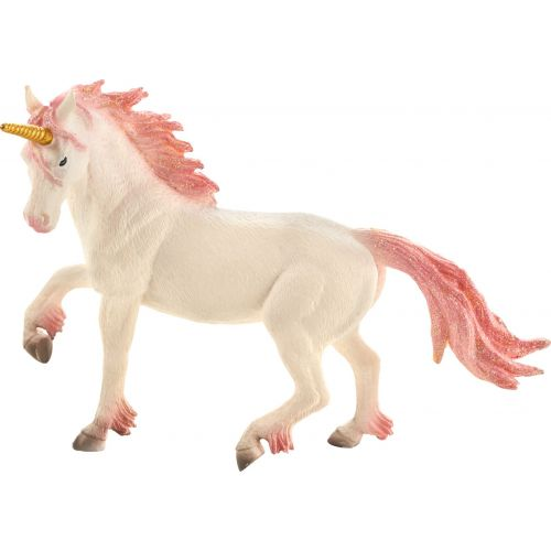 Animal Planet Unicornio