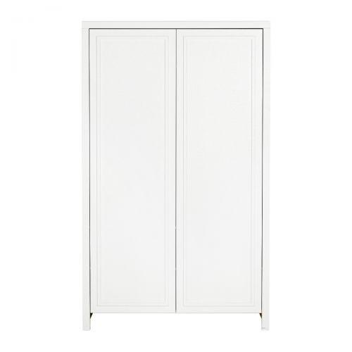 Armario de 2 puertas Linea - Quax