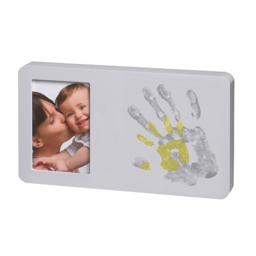 Baby Art You And Me - Set de Regalo Bebé