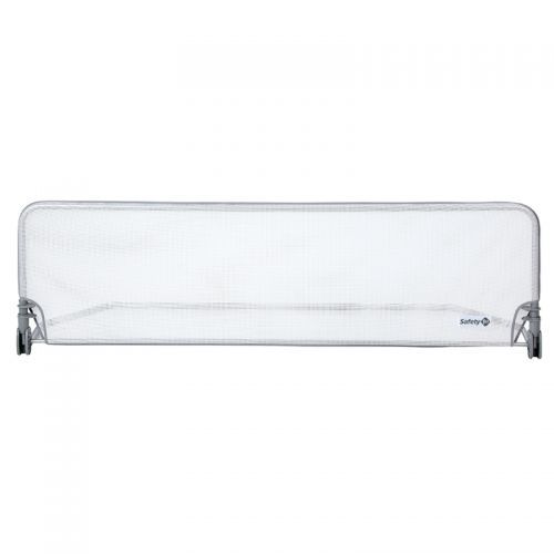 Barrera de cama Extralarga 150 cm , Safety 1st