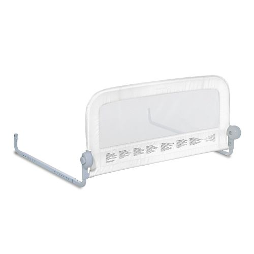 Barrera de Cama Plegable Summer Infant
