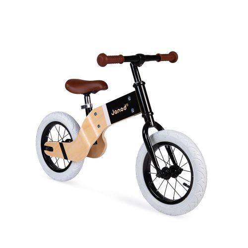 Bicicleta Deluxe Janod