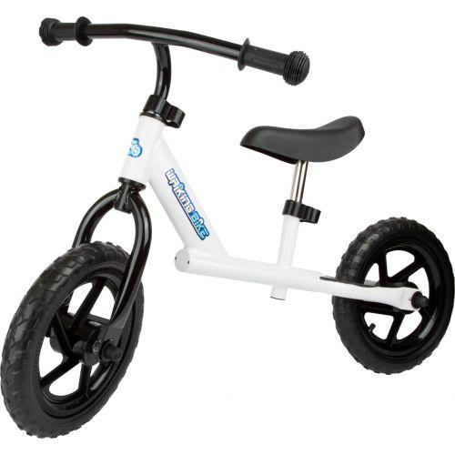 Bicicleta de Aprendizaje Copo de Nieve - Legler