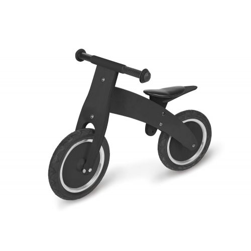 Bicicleta de Madera sin Pedales Pirata - Pinolino