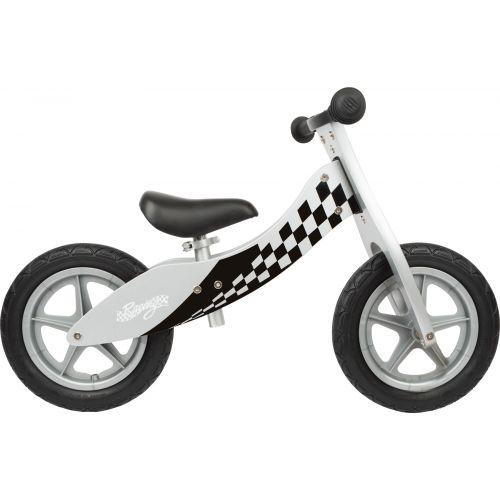 Bicicleta sin pedales de Carrera - Legler