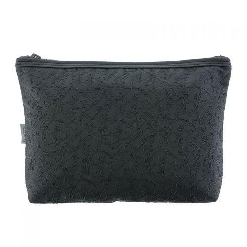 Bolsa de Aseo Elite Cambrass , 6 x 28 x 20 cm