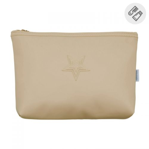 Bolsa Aseo Mate Cambrass - 6 x 28 x 20 cm