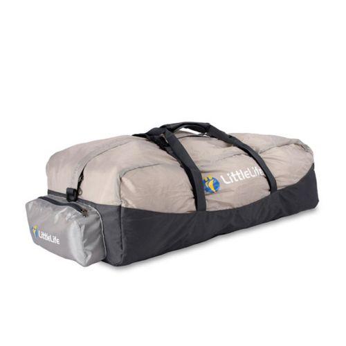 Bolsa Transporte para Mochilas Portabebés Littlelife
