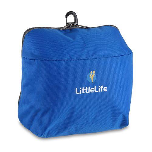Bolsa para Accesorios Mochila Portabebés Littlelife Ranger