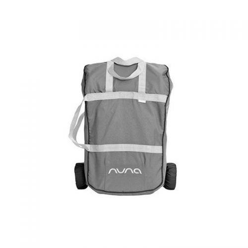 Bolsa de Transporte para Pepp Luxx Nuna