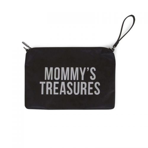 Bolso Neceser Mommy Treasures - Childhome