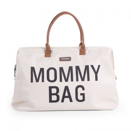 Bolso de Maternidad Mommy Bag en varios Colores -  Childhome