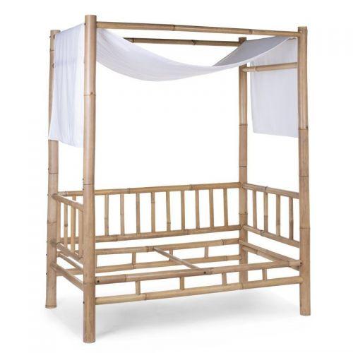 Dosel para cama de Bambú - Childhome