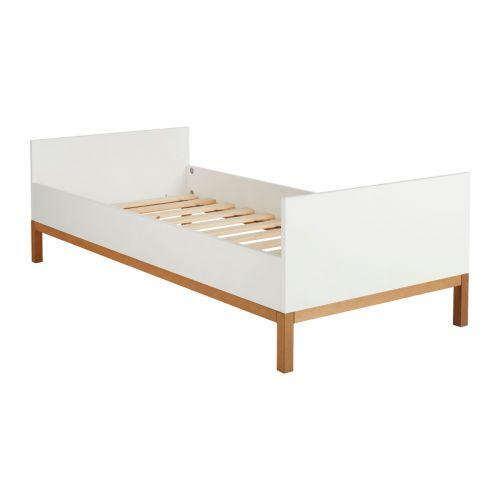 Cama Infantil Indigo 90 x 200 cm - Quax