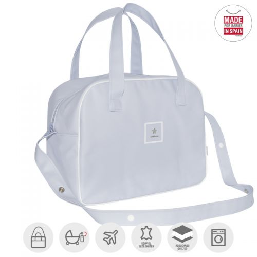 Cambrass - Bolso Maternal Prome