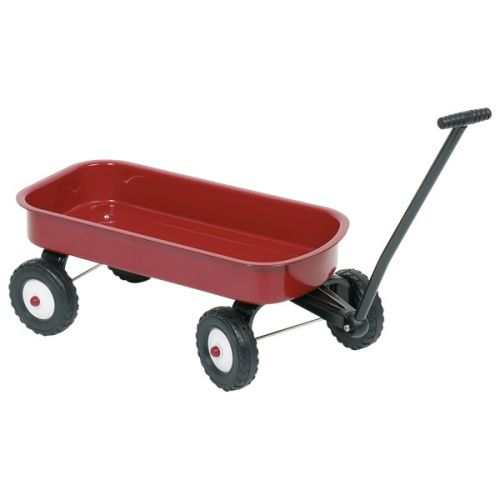 carrito para empujar goki