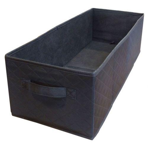 Cestas para Muebles de Baño